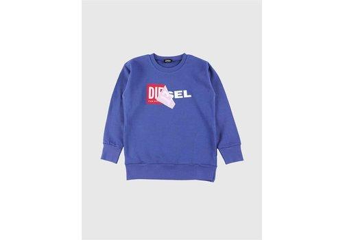 Diesel Diesel sweater
