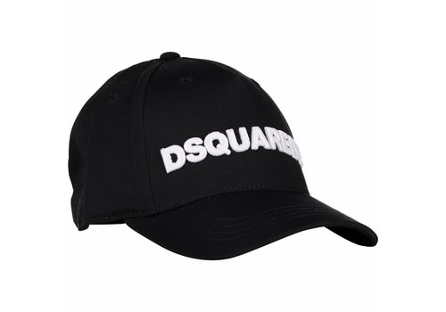Dsquared2 Dsquared pet