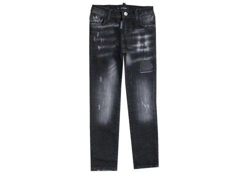 My Brand My Brand jeans