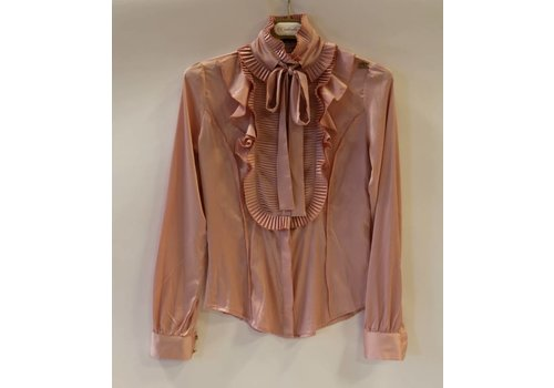 Goldie Estelle Goldie Estelle blouse