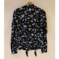Goldie Estelle blouse