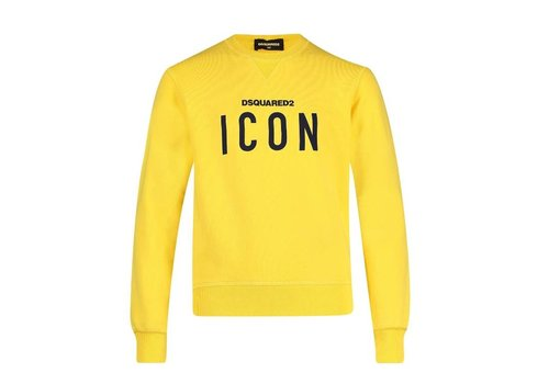 Dsquared2 Dsquared2 sweater