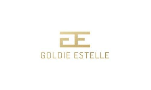 Goldie Estelle