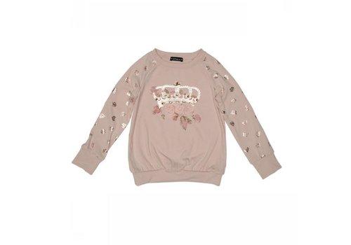 Kate Mack Kate Mack sweater