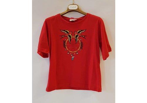 Pinko PINKO t-shirt