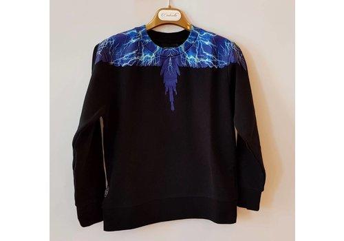 Marcelo Burlon Marcelo Burlon sweater