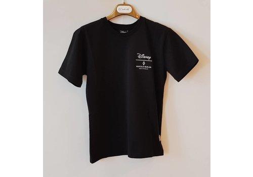 Marcelo Burlon Marcelo Burlon t-shirt