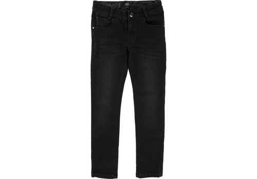 Hugo Boss Hugo Boss jeans