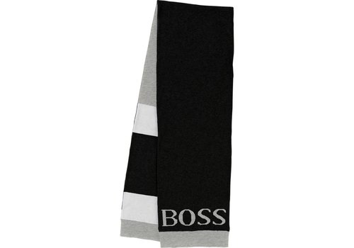 Hugo Boss J21192 Sjaal