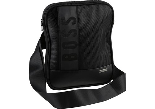Hugo Boss Hugo Boss messenger tas
