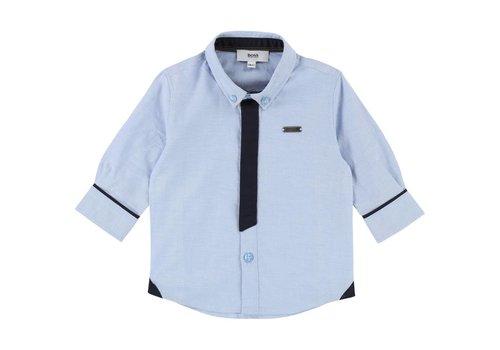 Hugo Boss Hugo Boss blouse