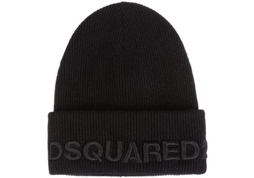 Dsquared2 DQ02X2 HAT