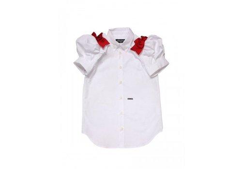 Dsquared2 Shirt DQ02QL