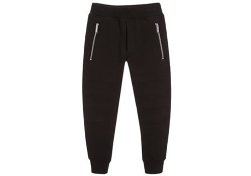 Dsquared2 DQ02E2 TROUSERS