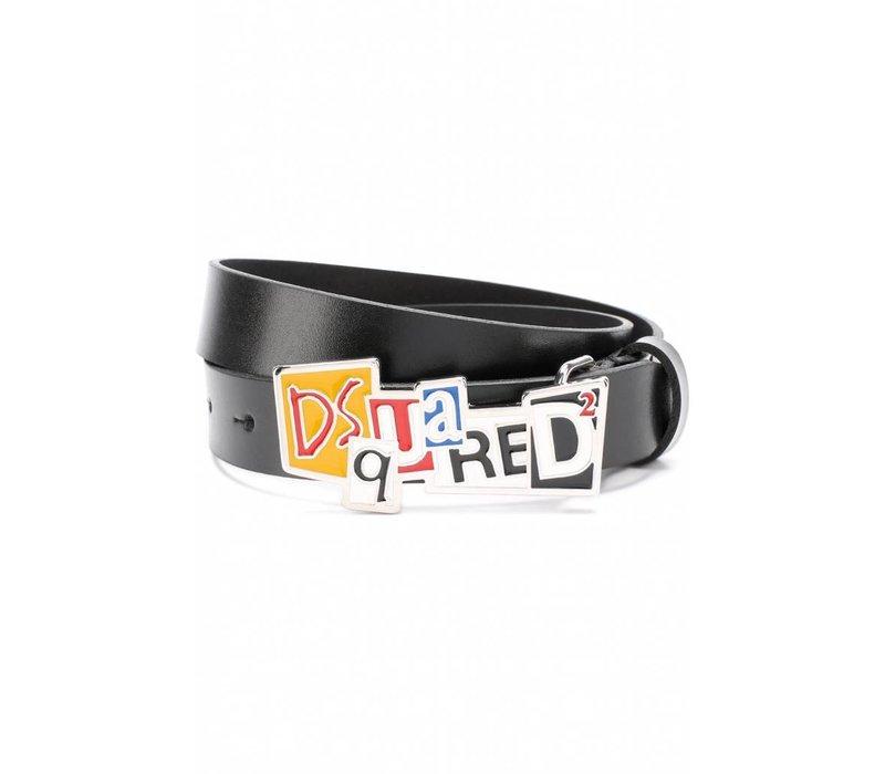 DQ02F5 BELT