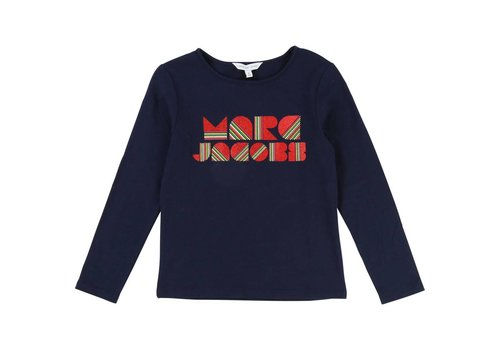 Little Marc Jacobs W15395 Longsleeve
