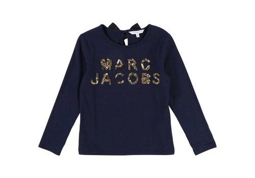 Little Marc Jacobs W15400 Longsleeves