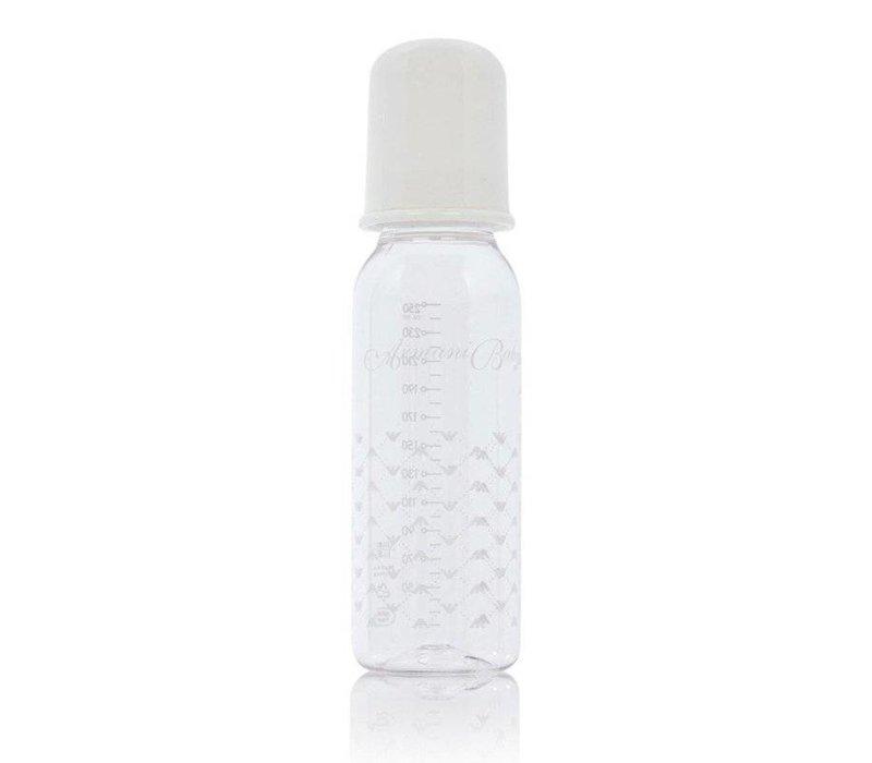 Armani fles