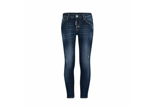 Dsquared2 Dsquared2 jeans