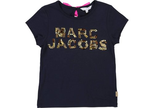 Little Marc Jacobs W15442 TSHIRT