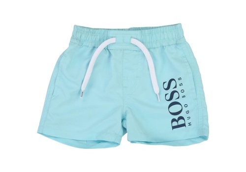 Hugo Boss J04325 SURFER