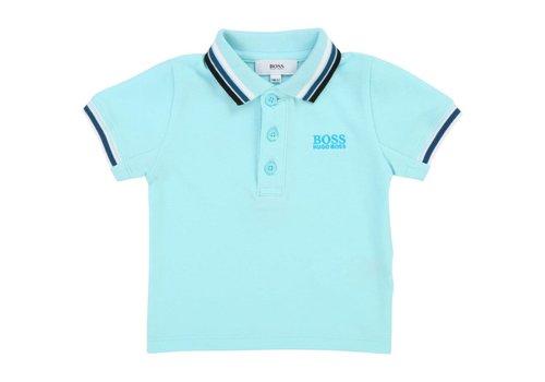 Hugo Boss J05695 POLO