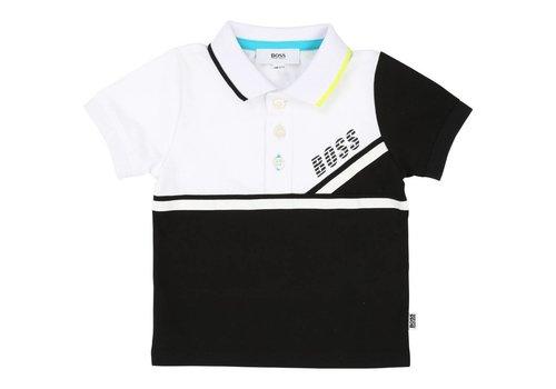 Hugo Boss J05694 POLO