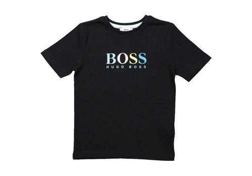 Hugo Boss Hugo Boss t-shirt