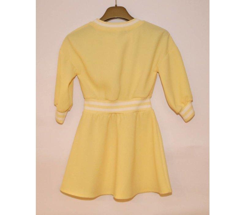 EFAB67 DRESS