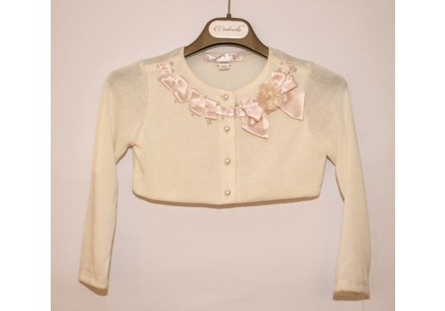 Kate Mack Sweater OU9