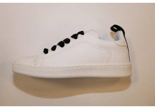 MSGM 011051 Sneakers Unisex