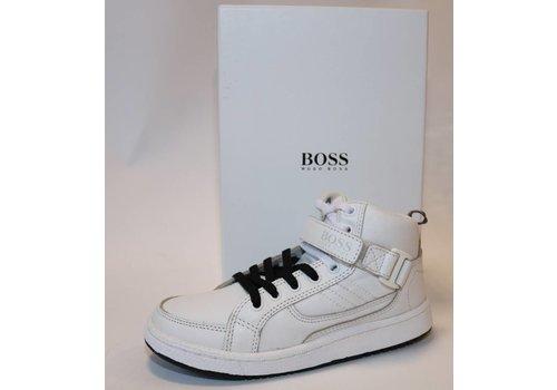 Hugo Boss Baskets J29141