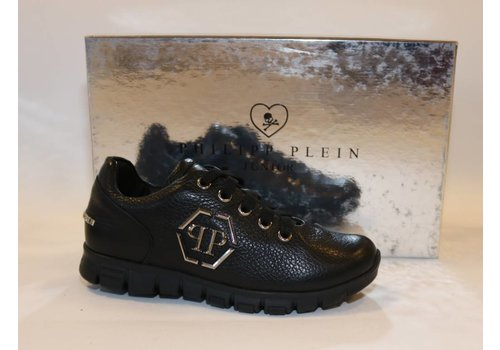 Philipp Plein Sneakers Phil