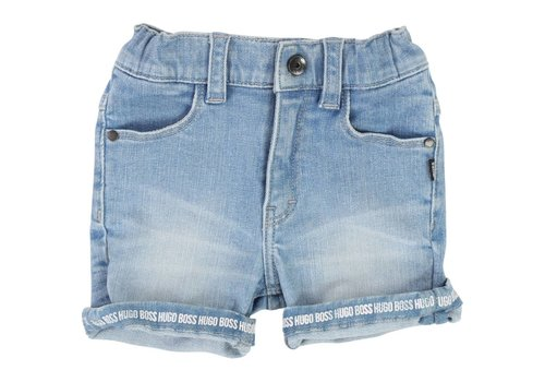 Hugo Boss J04343 SHORT