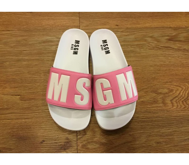 018467 SLIPPERS UNI
