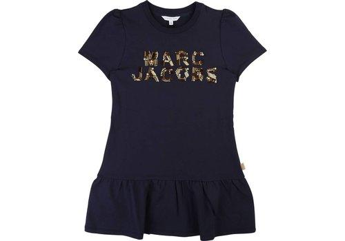 Little Marc Jacobs W12262 JURKJE