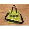 MSGM 018600 TAS GIRL
