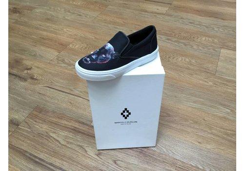 Marcelo Burlon Shoes 90220010B010