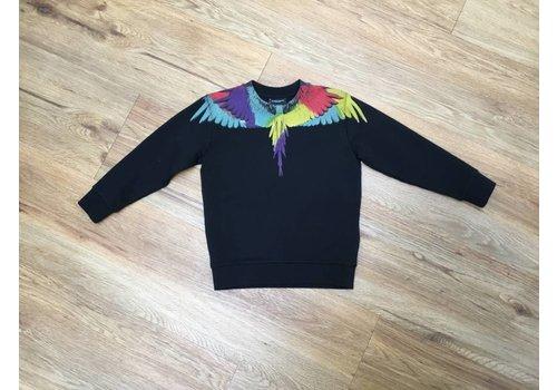 Marcelo Burlon Sweatshirt 20340022B010