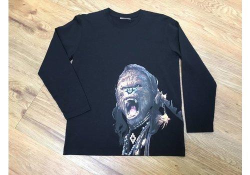 Marcelo Burlon T-Shirt 10950011B010