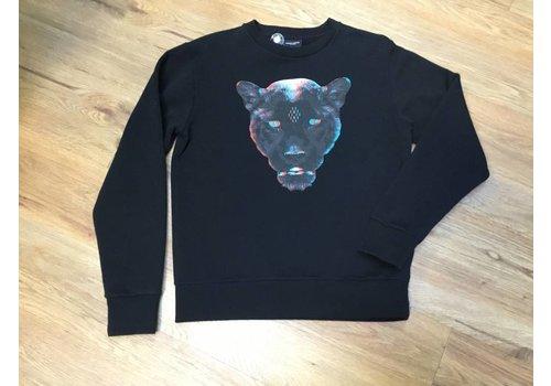 Marcelo Burlon Sweatshirt 20350022B010