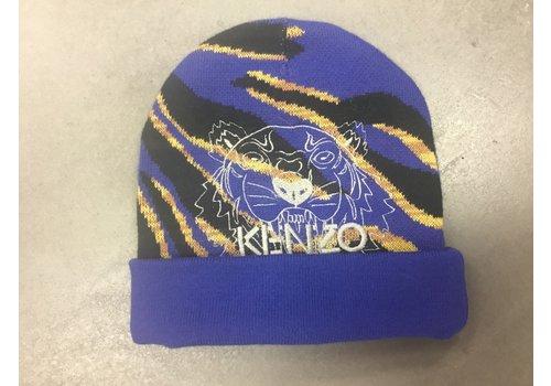 Kenzo Caius Bonnet