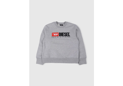 Diesel 00J48E 0IAJH SWEATER U