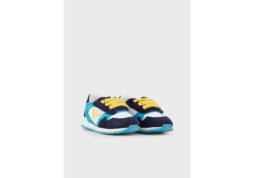Armani XMX002 Sneakers