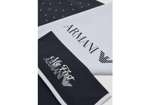 Armani 407126 DEKEN
