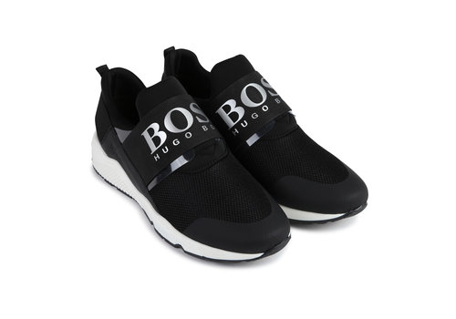 Hugo Boss J29193 Sneakers