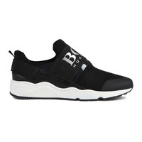 J29193 Sneakers