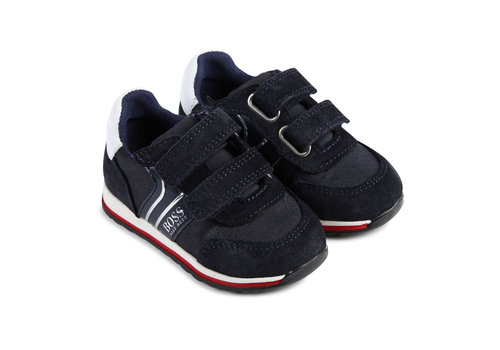 Hugo Boss J09117 Sneakers