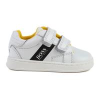 J09119 Sneakers