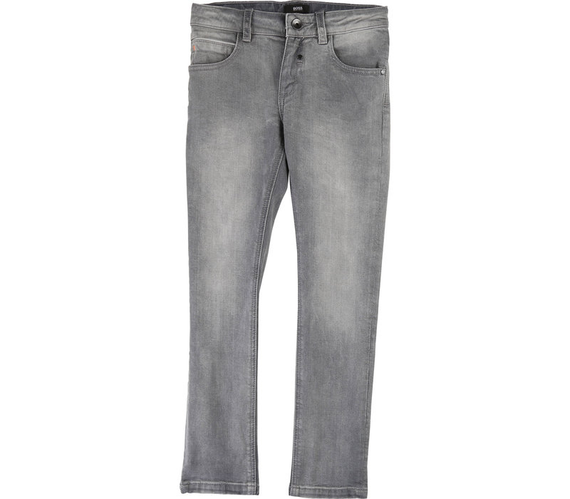 J24613 Jeans